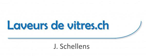 Laveurs de vitres.ch